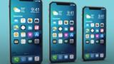 Đây là những gì cần biết về 3 mẫu iPhone Apple sắp ra mắt