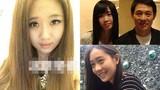4 cô con gái xinh đẹp ít biết của Lý Liên Kiệt