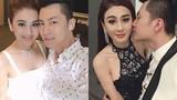 Hôn nhân của Lâm Khánh Chi ra sao khi lấy chồng trẻ?