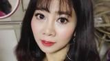 Ốc Thanh Vân tiết lộ tình hình bệnh tình mới nhất của Mai Phương