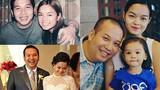 Soi hôn nhân của Phạm Quỳnh Anh - Quang Huy trước tin đồn chia tay
