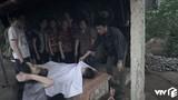 """""""Quỳnh búp bê"""" tập 8: Hé lộ quá khứ bi kịch của Cảnh """"bảo kê"""""""