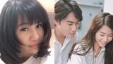 Cát Phượng khoe tóc mới giữa ồn ào tình cảm của Kiều Minh Tuấn