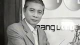 Sự nghiệp lẫy lừng của đạo diễn Phạm Đông Hồng trước khi qua đời