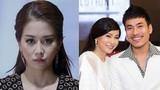 An Nguy tung bằng chứng tố Cát Phượng dàn xếp scandal Kiều Minh Tuấn