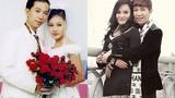 Chân dung người vợ đồng ý cho Long Nhật tạo scandal đồng tính