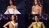 Hoa hậu Hoàn vũ Thế giới 2018: Vương miện sẽ thuộc về ai?