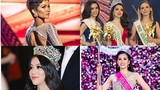 Hoa hậu nào thành công nhất showbiz Việt năm 2018?