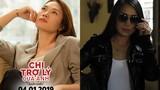 Chờ đợi gì ở 2 ca sĩ Mỹ Tâm - Hồng Ngọc đóng phim?