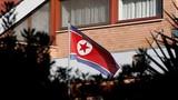 Italy không biết gì về vụ quyền đại sứ Triều Tiên đào tẩu