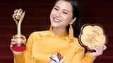 """Lâm Vỹ Dạ là ai mà """"vượt mặt"""" Hoài Linh tại Mai Vàng 2018?"""