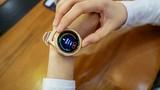 Đánh giá Galaxy Watch: gọn hơn, thêm nhiều chế độ tập luyện
