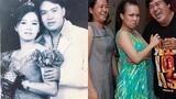"""Hoàng Mập: Vợ """"đại gia"""", thân với Việt Hương và bản di chúc lạ"""