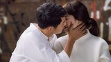 Song-Song bị đồn ly hôn: Đừng vội tin ngôn tình có thật trong showbiz!