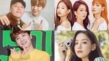 Hàng chục nghệ sĩ Hàn đáp trả khi bị vạ lây vì scandal của Seungri