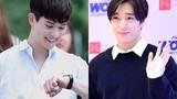 Vỏ bọc hoàn hảo của 4 ca sĩ trong nhóm chat của Seungri