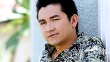 Sao Việt tiếc thương diễn viên hài Anh Vũ qua đời ở tuổi 47