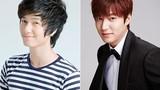 Huỳnh Anh: Bản sao Lee Min Ho, sự nghiệp tình duyên đều ồn ào