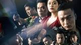 """Phim  """"Mê cung"""": Hoàng Thùy Linh mờ nhạt, diễn viên phụ lên ngôi"""
