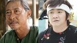Trước khi mất, Anh Vũ từng muốn giúp NS Lê Bình