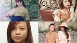 """Đàm Thu Trang: Từ """"gái quê"""" đến hôn thê đại gia phố núi"""