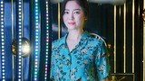 Song Hye Kyo không giấu được vẻ già nua khi dự sự kiện