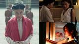Những cảnh nóng gây tranh cãi nhất trên màn ảnh Việt