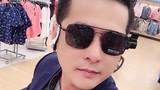 Hot Face sao Việt 24h: Hoàng Anh tích cực bán hàng online ở Mỹ