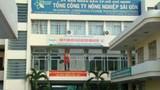 TP HCM: Rà soát kỹ SAGRI của cựu TGĐ Lê Tấn Hùng trước 30/6