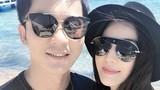 Phạm Băng Băng - Lý Thần chia tay sau 4 năm hẹn hò gây sốc