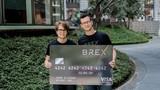 Bỏ học đại học, 2 thanh niên khởi nghiệp kiếm gần 20.000 tỷ