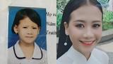 """Ảnh """"khi xưa ta bé"""" của dàn mỹ nhân Miss World Việt Nam 2019"""