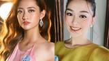Ai sẽ đăng quang trong chung kết Miss World Việt Nam 2019?