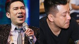 Quang Hà và loạt sao bật khóc vì buộc phải hủy show trước giờ G