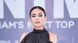 Ngồi ghế nóng Vietnam's Next Top Model, Mâu Thủy bị ném đá...vì sao?