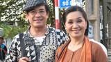 Nghệ sĩ Xuân Hương - vợ cũ của MC Thanh Bạch là ai?