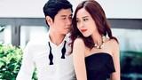 Ly hôn rồi tái hợp đâu chỉ có Hồ Hoài Anh - Lưu Hương Giang