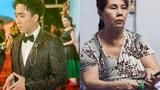 Sao Việt mưu sinh: Kẻ sống như ông hoàng, người không tiền chữa bệnh