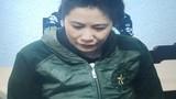 Vợ Giám đốc BV Tâm thần Thanh Hóa và 2 trưởng khoa chiếm đoạt 1,5 tỷ tiền thuốc