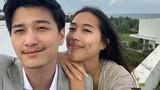 Tình cũ sắp lấy chồng, Huỳnh Anh bị đồn chia tay bạn gái Việt kiều Bỉ
