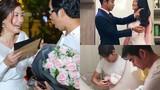 Trước khi ly hôn Ngọc Lan, Thanh Bình là chồng soái ca như nào?