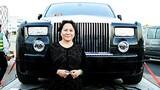Ồn ào quanh sự nghiệp kinh doanh nữ đại gia Dương Thị Bạch Diệp