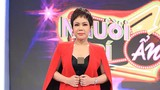 Hậu phương vững chắc của nữ danh hài giàu nhất Việt Nam Việt Hương