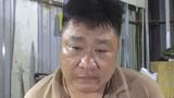 """Bộ Công an bắt giam """"ông trùm"""" buôn lậu qua Tân Sơn Nhất"""