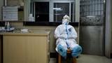 Bi kịch những bệnh nhân Vũ Hán bị bỏ mặc vì thiếu thốn điều kiện chữa trị