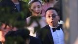 Động thái đầu tiên của Tóc Tiên sau đám cưới với Hoàng Touliver