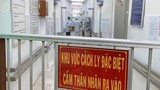 Việt Nam còn 81 ca nghi nhiễm Covid-19, giám sát hơn 6.000 người