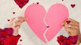 Trả lời 3 câu hỏi này trước khi quyết định ly hôn kẻo hối hận