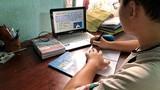 TP HCM: Các trường phải triển khai dạy học trực tuyến