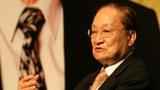 5 đại cao thủ, 5 tuyệt kỹ chấn động võ lâm trong Kim Dung